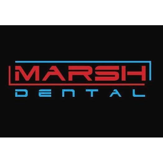 Marsh Dental