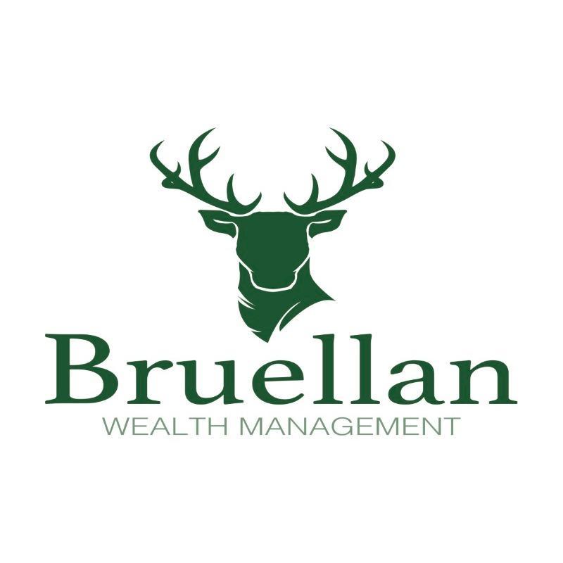 Bruellan SA