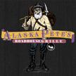 Alaska Pete's