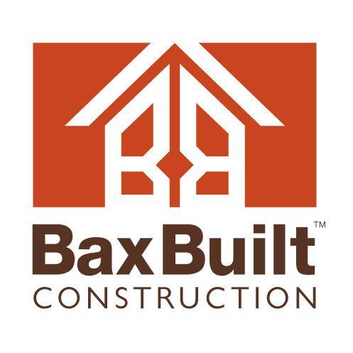 Bax Built Construction, Inc. - Barnhart, MO 63012 - (314)623-3102 | ShowMeLocal.com