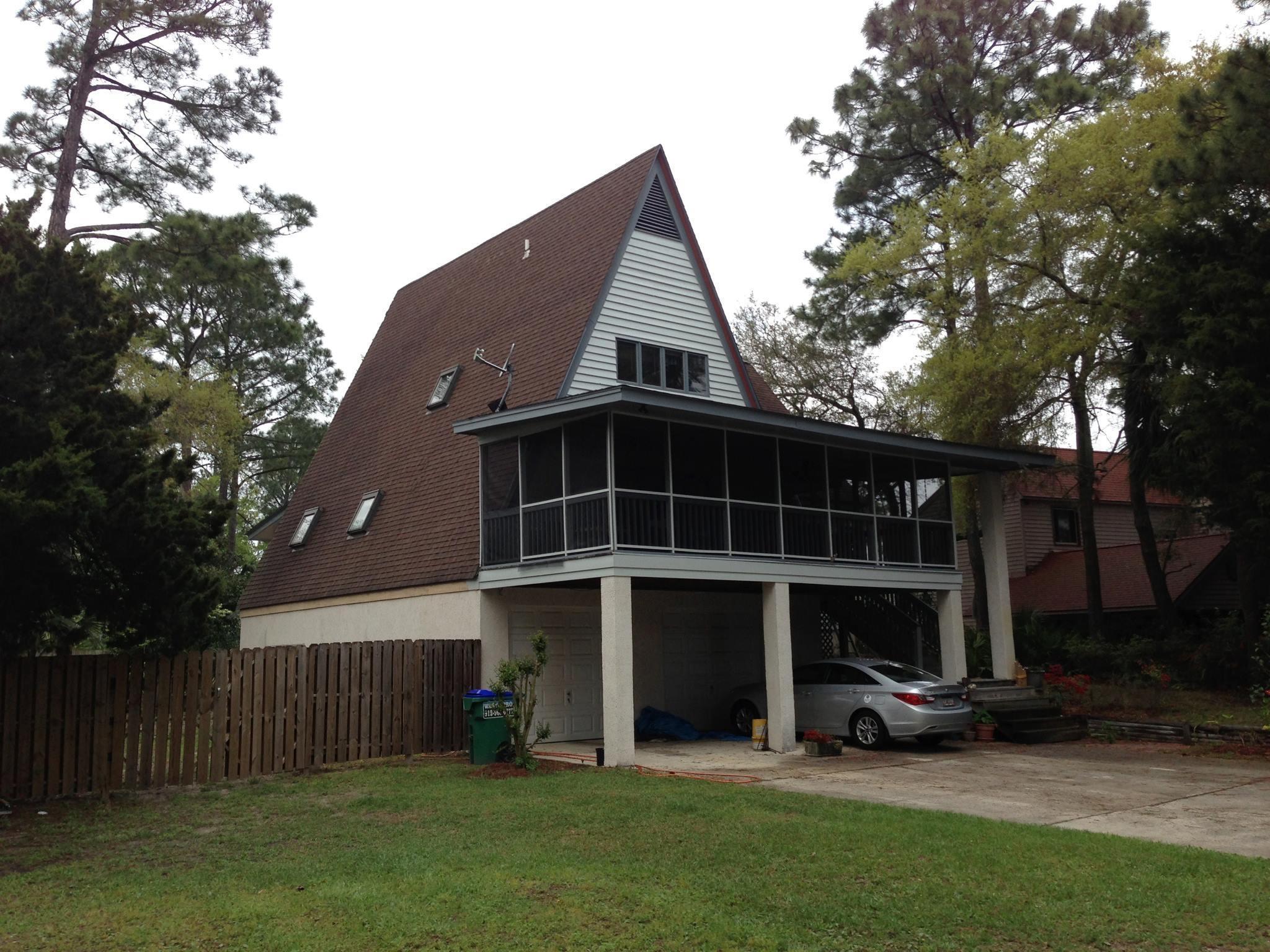 RoofCrafters-Savannah image 71