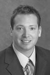 Edward Jones - Financial Advisor: John M Barbiaux