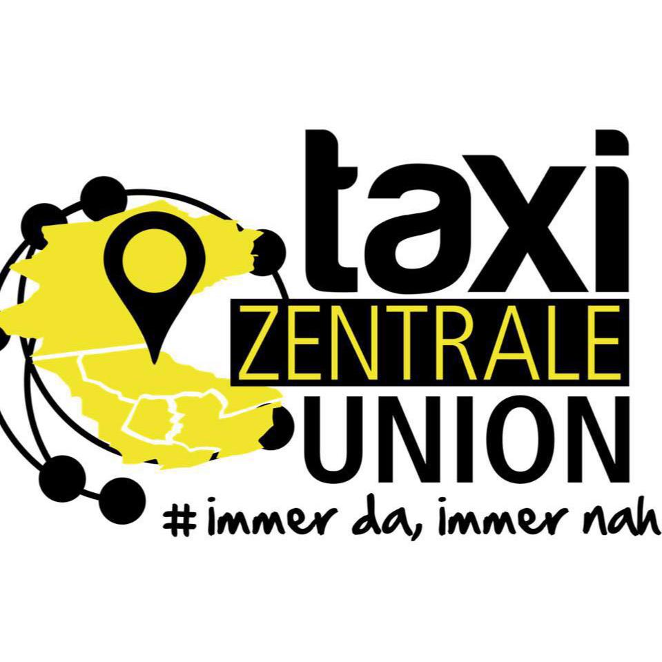 Bild zu Taxi Union in Bottrop & Kirchhellen in Bottrop