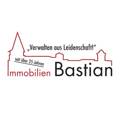 Bild zu Immobilien Bastian in Nürnberg