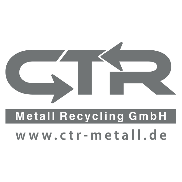 Bild zu CTR Metall Recycling GmbH in Duisburg