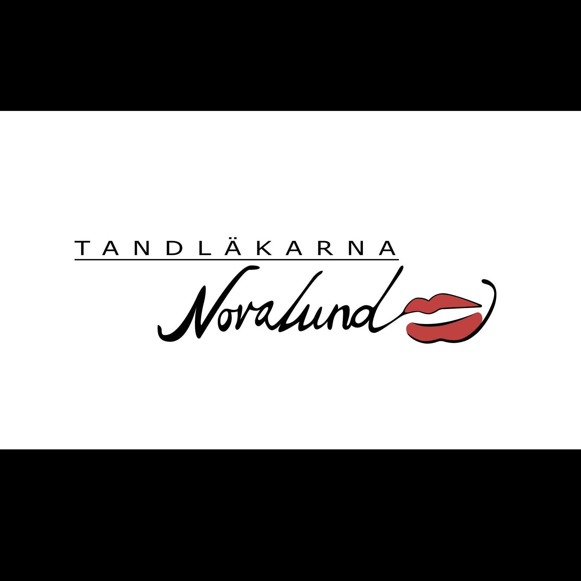 Tandläkarna Novalund AB