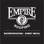 Empire Roofing Logo