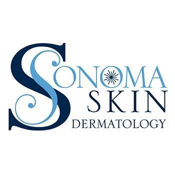 Sonoma Skin - Sonoma, CA 95476 - (707)938-9880 | ShowMeLocal.com