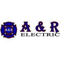A&R ELECTRIC SERVICES INC. - Volo, IL 60073 - (224)456-2793 | ShowMeLocal.com
