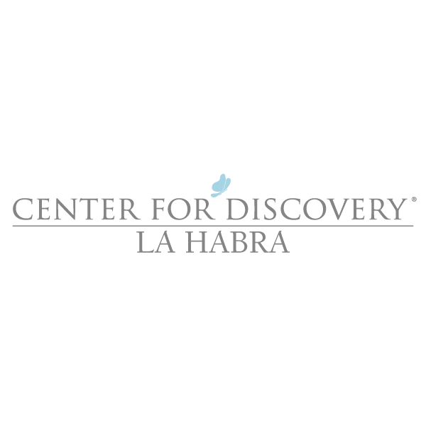 Center For Discovery - La Habra Heights, CA - Physical Therapy & Rehab