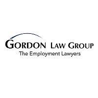 photo of Gordon Law Group