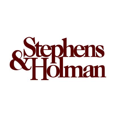 Stephens & Holman