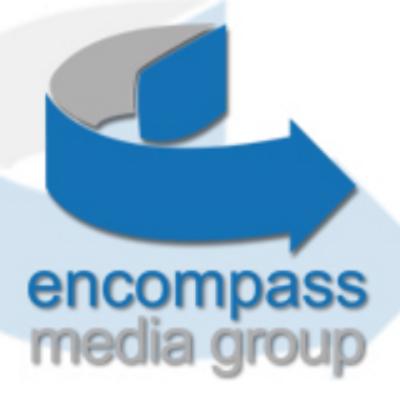 Encompass Media Group