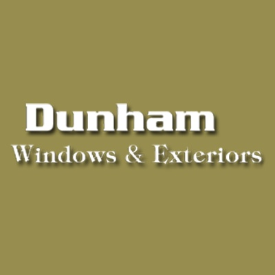 Dunham Windows & Exteriors - Godfrey, IL - Deck & Patio Builders
