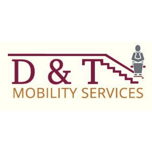 D & T Mobility Services - Hengoed, Mid Glamorgan CF82 8DX - 01443 822597 | ShowMeLocal.com
