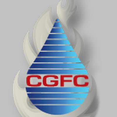 Citizens Gas Fuel Company