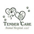 Tender Care Animal Hospital LLC - Prairie du Chien, WI - Veterinarians
