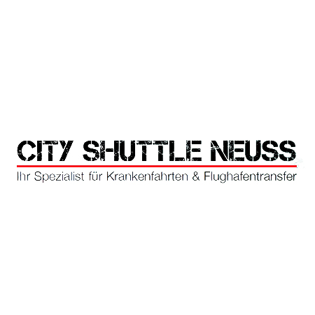 Bild zu City-Shuttle-Neuss in Neuss