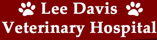 Lee Davis Veterinary Hospital image 0
