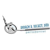 Cosmetic Dentists in AL Birmingham 35205 Andrew R. Duckett, DMD, PC 1830 14th Avenue South  (205)933-5511