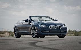 Miami Luxury Auto Rent image 3