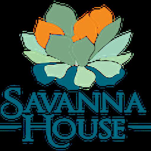 Savanna House Assisted Living & Memory Care - Gilbert, AZ - Retirement Communities