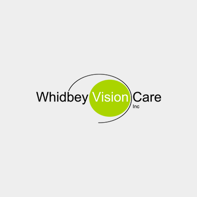 Whidbey Vision Care Inc