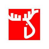 Logo der Elch-Apotheke
