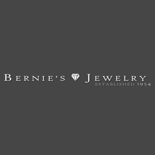 Bernie's Jewelry - Rochester, MN - Jewelry & Watch Repair
