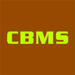 C.B.M. - Minneapolis, MN 55443 - (763)600-9793 | ShowMeLocal.com