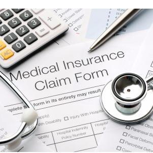 MedQore Health Services, LLC - Fort Lauderdale, FL - Business & Secretarial