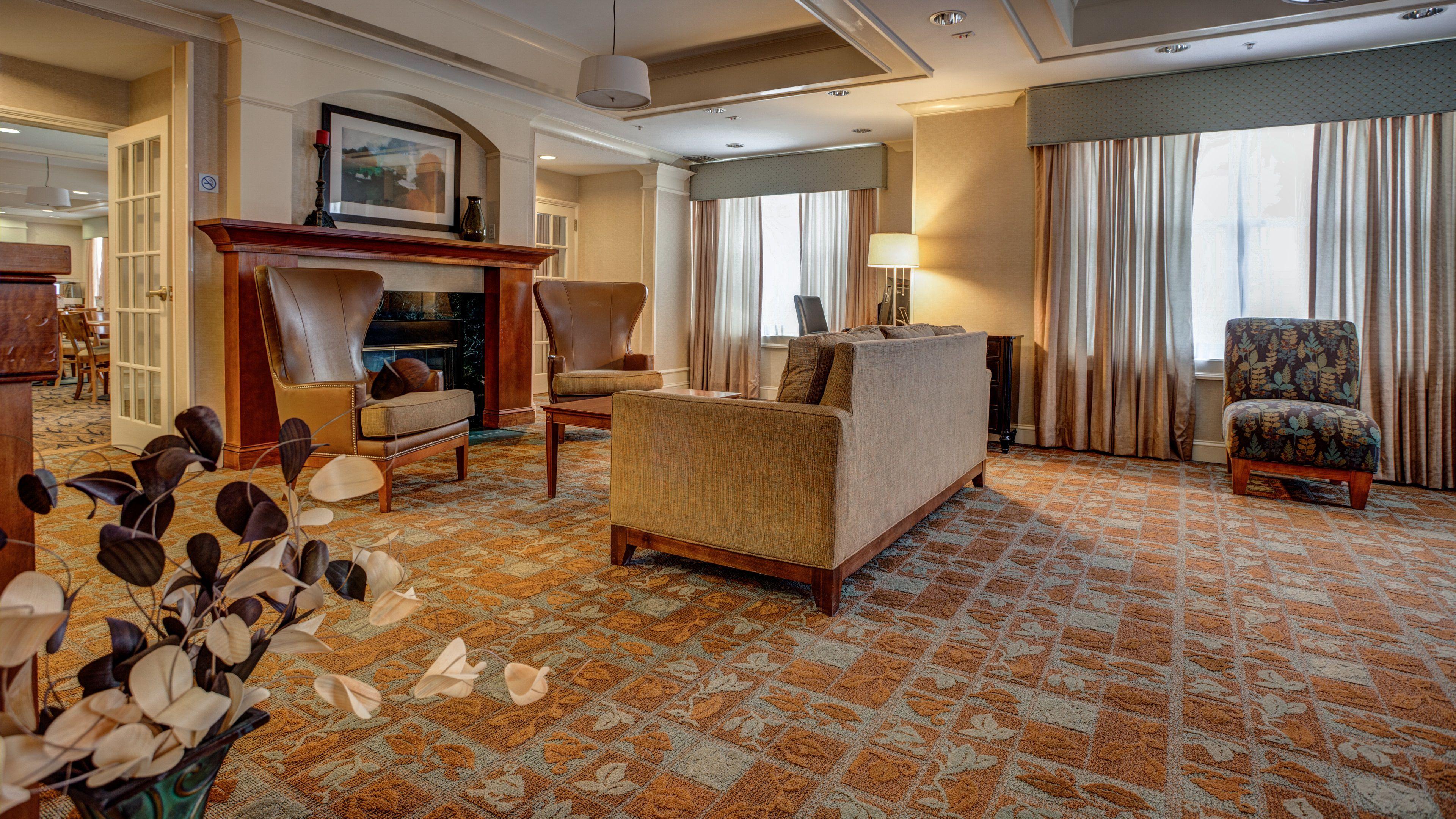 Hotels In Hadley Ma Area