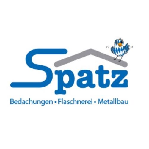 Bild zu Spatz GmbH & Co. KG in Neunkirchen am Brand