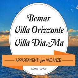 Appartamenti Vacanze Bottino