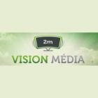 2M Vision Media