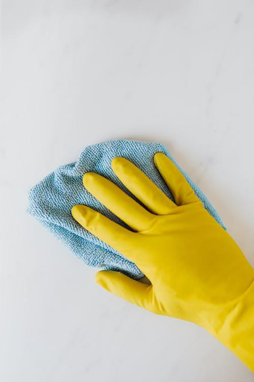 A and W Cleaning Services