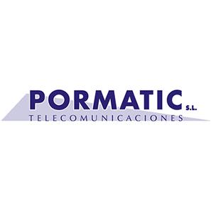 Pormatic