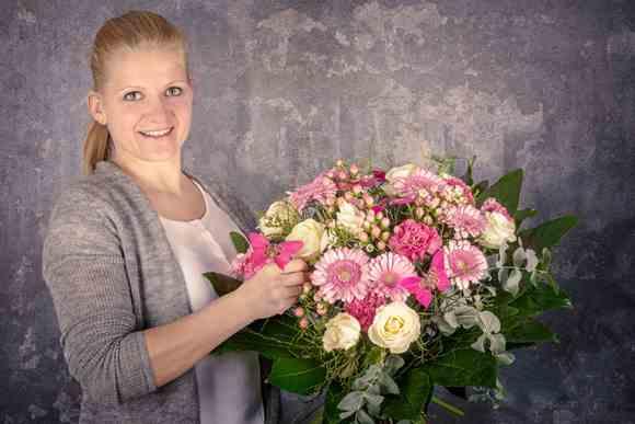Seefried Blumenbau GesmbH