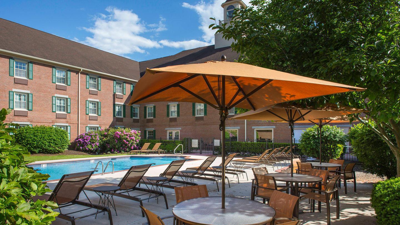 Chelmsford Ma Hotels Motels