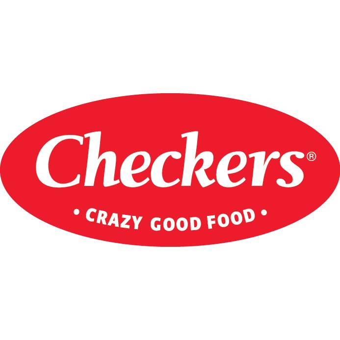 Checkers - Closed