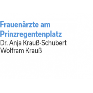 Bild zu Frauenärzte am Prinzregentenplatz Dr. Anja Krauß-Schubert Wolfram Krauß in München