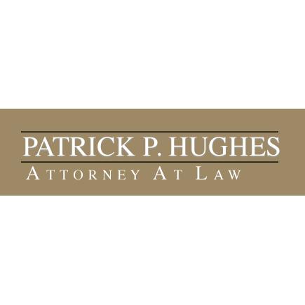 Patrick P. Hughes Attorney At Law