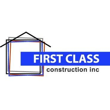 First Class Construction, Inc
