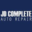 J D  Complete Auto Repair