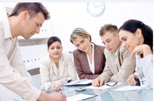 Offerte di lavoro selezione di personale a sassuolo - Offerte di lavoro piastrellista milano ...