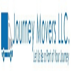 Journey Movers LLC
