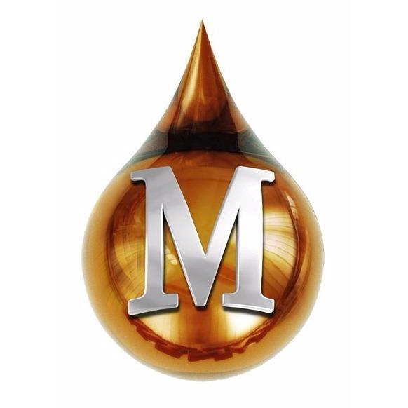 Millennium PetroCapital Corporation