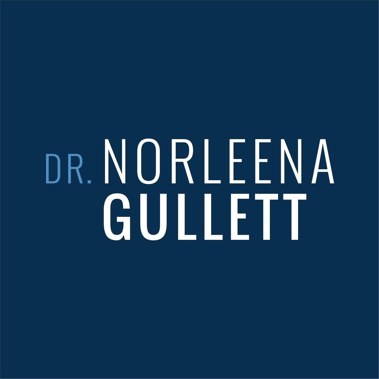 Dr. Norleena Gullett
