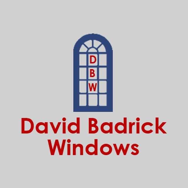 David Badrick Windows - York, North Yorkshire YO32 3HP - 01904 760315 | ShowMeLocal.com