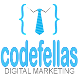 Codefellas Digital Marketing